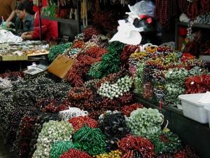 025 - pek mercato panja (Copia)