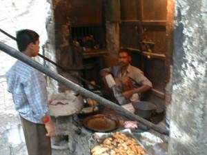 Mumbay-Bombey