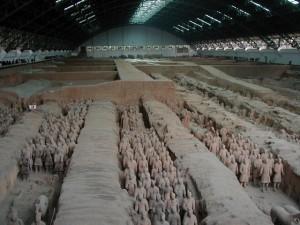 250 - xian esercito di terracotta (Copia)