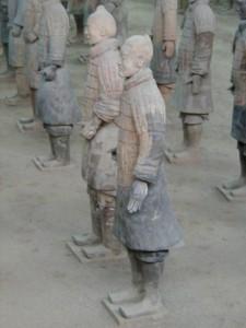264 -  xian esercito di terracotta (Copia)