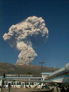 37 eruzione del pichincha3 (Copia)