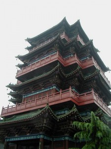 477 -  kaifeng tempio lord bao (Copia)
