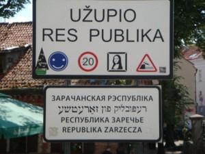 Uzupis