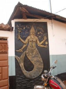 17d8b59782 Ghana- Togo – Benin – Virna.it