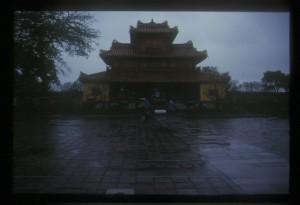 VietnamE059