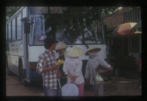 Vietnam098
