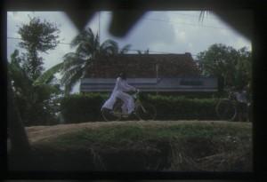 Vietnam188