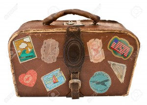 Valigia-di-viaggio.jpg